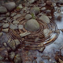 andy-goldsworthy-book-ephemeral-works02