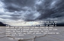 raincloud1