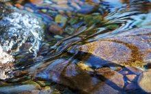 stones-river