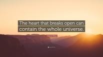 JM quote1