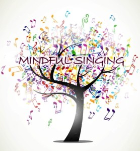 music tree2