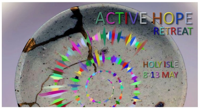 active hope3