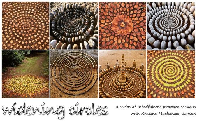 Widening_circles practice.jpg